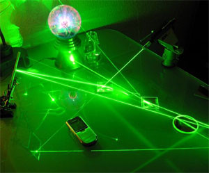 lasers_04
