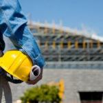 Когда проводят строительную экспертизу? Почему крайне важно не пренебрегать данным типом проверки?