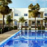 Как продать недвижимость в Испании без риска и потерь